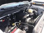 2019 Silverado 2500 Double Cab 4x2,  Reading Classic II Steel Service Body #CN91052 - photo 41