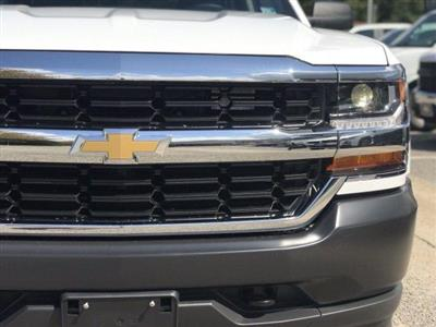 2019 Silverado 1500 Double Cab 4x4,  Pickup #CN91161 - photo 12