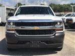 2019 Silverado 1500 Double Cab 4x4,  Pickup #CN91161 - photo 3