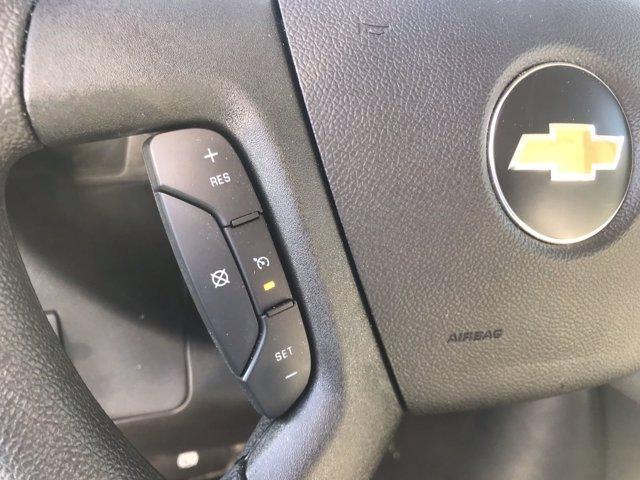 2019 Chevrolet Express 3500 4x2, Unicell Aerocell Cutaway Van #CN91276 - photo 21