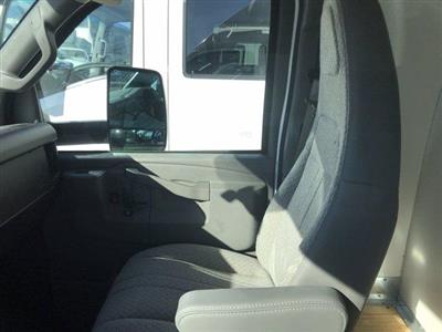 2019 Chevrolet Express 3500 4x2, Unicell Aerocell Cutaway Van #CN91276 - photo 26