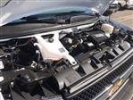 2019 Chevrolet Express 3500 4x2, Unicell Aerocell Cutaway Van #CN91276 - photo 29