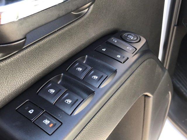 2019 Silverado 2500 Double Cab 4x4,  Knapheide Standard Service Body #CN91284 - photo 22