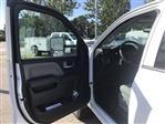 2019 Silverado 2500 Double Cab 4x4,  Knapheide Standard Service Body #CN91284 - photo 21