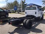 2019 Chevrolet Silverado 4500 Regular Cab DRW 4x2, Quality Truck Bodies & Repair Stake Bed #CN91285 - photo 42