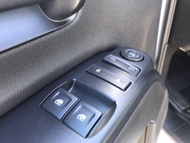 2019 Silverado 4500 Regular Cab DRW 4x4, Cab Chassis #CN91286 - photo 12