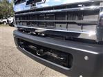 2019 Silverado 4500 Regular Cab DRW 4x4, Cab Chassis #CN91286 - photo 9