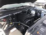 2019 Silverado 2500 Double Cab 4x4,  Reading Classic II Steel Service Body #CN91290 - photo 46