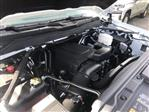 2019 Silverado 2500 Double Cab 4x2,  Reading SL Service Body #CN91291 - photo 44