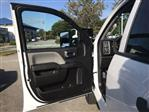 2019 Silverado 2500 Double Cab 4x2,  Reading SL Service Body #CN91374 - photo 18