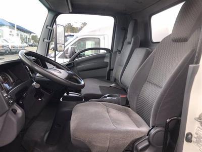 2013 NPR-HD Regular Cab 4x2, Morgan Dry Freight #CN91443A - photo 24
