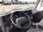 2013 Isuzu NPR-HD Regular Cab 4x2, Morgan Dry Freight #CN91443A - photo 27