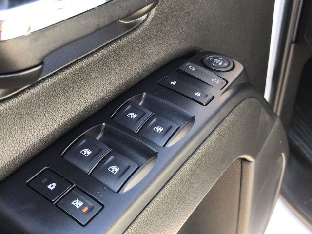 2019 Silverado 2500 Double Cab 4x2, Knapheide Standard Service Body #CN91460 - photo 22