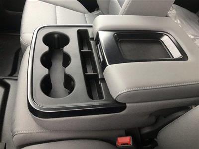 2019 Silverado 2500 Double Cab 4x4, Knapheide Standard Service Body #CN91559 - photo 37