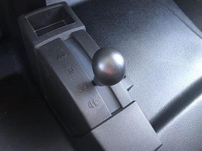 2019 Silverado 2500 Double Cab 4x4, Knapheide Standard Service Body #CN91630 - photo 36