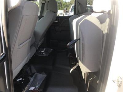 2019 Silverado 2500 Double Cab 4x4, Knapheide Standard Service Body #CN91630 - photo 42