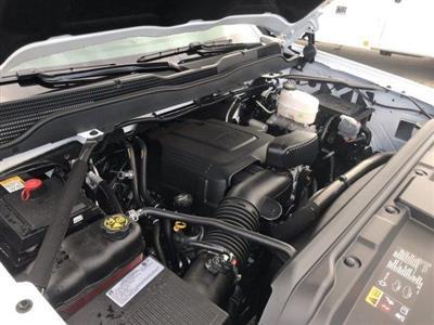 2019 Silverado 2500 Double Cab 4x2, Reading SL Service Body #CN92158 - photo 45