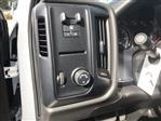 2019 Silverado 2500 Double Cab 4x2, Reading SL Service Body #CN92158 - photo 28