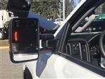 2019 Silverado 2500 Double Cab 4x4, Knapheide Steel Service Body #CN92231 - photo 20