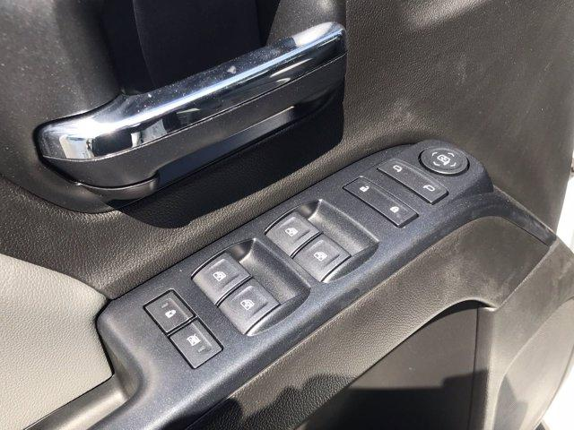 2019 Chevrolet Silverado 5500 Crew Cab DRW 4x2, Reading SL Service Body #CN92756 - photo 29