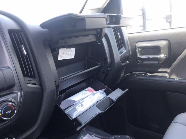 2019 Silverado 5500 Crew Cab DRW 4x2, Reading SL Service Body #CN92756 - photo 46