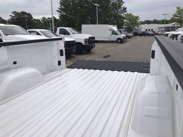 2019 Silverado 1500 Regular Cab 4x2, Pickup #CN93298 - photo 24