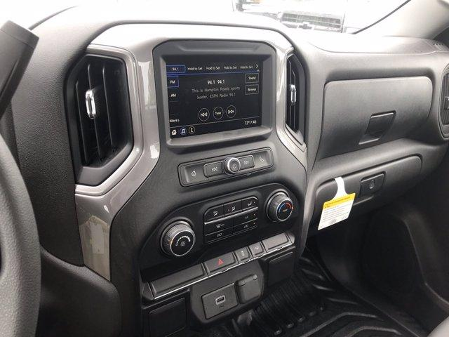 2019 Silverado 1500 Regular Cab 4x2, Pickup #CN93298 - photo 35