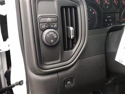 2019 Silverado 1500 Regular Cab 4x2, Pickup #CN93298 - photo 30