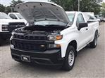 2019 Silverado 1500 Regular Cab 4x2, Pickup #CN93298 - photo 46