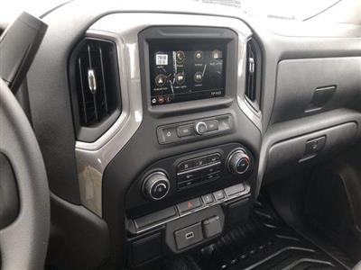 2019 Silverado 1500 Regular Cab 4x2, Pickup #CN93301 - photo 31