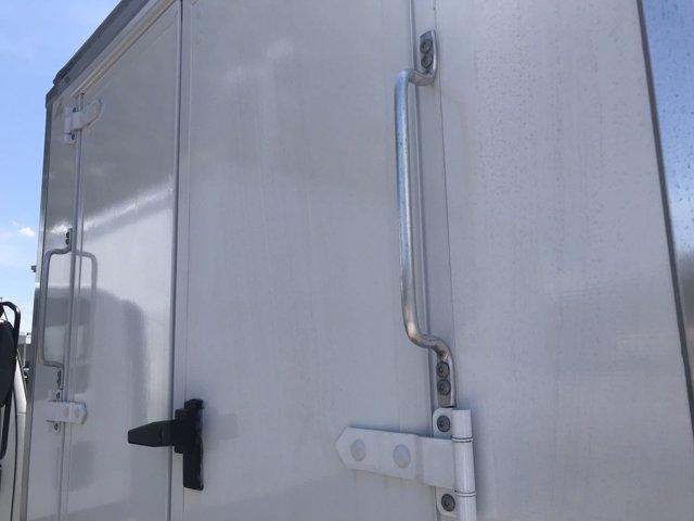 2019 Express 3500 4x2, Supreme Spartan Cargo Cutaway Van #CN93302 - photo 18