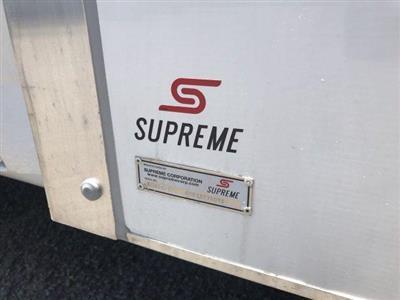 2019 Express 3500 4x2, Supreme Spartan Cargo Cutaway Van #CN93302 - photo 14