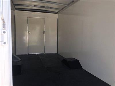 2019 Express 3500 4x2, Supreme Spartan Cargo Cutaway Van #CN93302 - photo 21