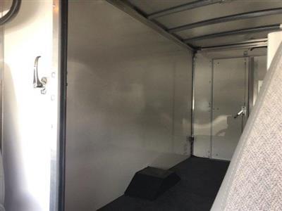 2019 Express 3500 4x2, Supreme Spartan Cargo Cutaway Van #CN93302 - photo 47