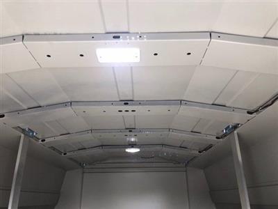 2019 Chevrolet Silverado Medium Duty Crew Cab DRW 4x4, Knapheide KUVcc Service Body #CN93313 - photo 21