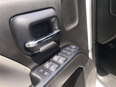 2019 Chevrolet Silverado Medium Duty Crew Cab DRW 4x4, Knapheide KUVcc Service Body #CN93313 - photo 25