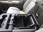2019 Chevrolet Silverado Medium Duty Crew Cab DRW 4x4, Knapheide KUVcc Service Body #CN93313 - photo 38