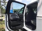2019 Chevrolet Silverado Medium Duty Crew Cab DRW 4x4, Knapheide KUVcc Service Body #CN93313 - photo 41