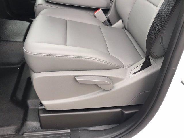 2019 Chevrolet Silverado 2500 Double Cab RWD, Reading SL Service Body #CN93327 - photo 28