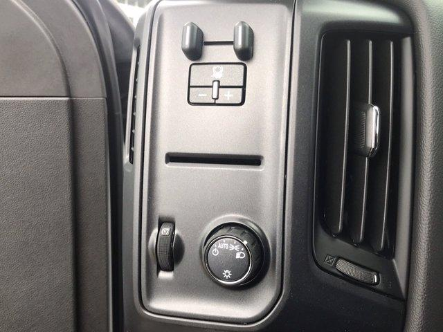 2019 Chevrolet Silverado 2500 Double Cab RWD, Reading SL Service Body #CN93327 - photo 31