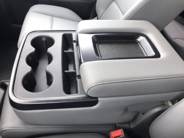 2019 Chevrolet Silverado 2500 Double Cab RWD, Reading SL Service Body #CN93327 - photo 42