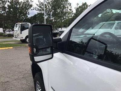 2019 Chevrolet Silverado 2500 Double Cab RWD, Reading SL Service Body #CN93327 - photo 25