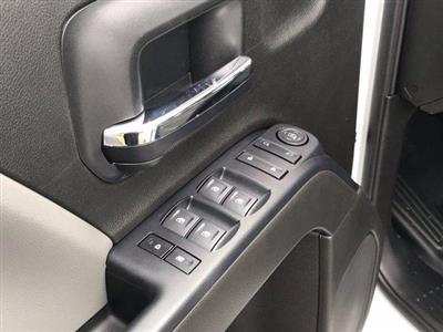 2019 Chevrolet Silverado 2500 Double Cab RWD, Reading SL Service Body #CN93327 - photo 27