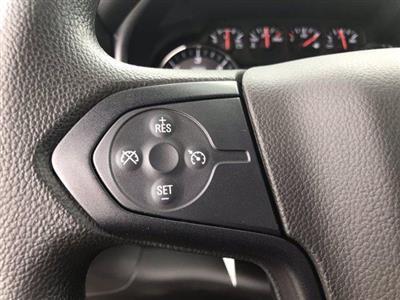 2019 Chevrolet Silverado 2500 Double Cab RWD, Reading SL Service Body #CN93327 - photo 33