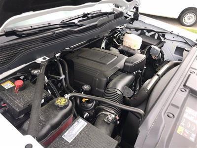 2019 Chevrolet Silverado 2500 Double Cab RWD, Reading SL Service Body #CN93327 - photo 53