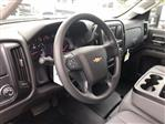 2019 Chevrolet Silverado 2500 Double Cab RWD, Reading SL Service Body #CN93327 - photo 30