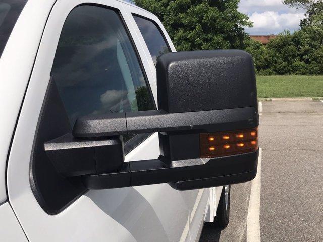 2019 Chevrolet Silverado 2500 Double Cab RWD, Knapheide Steel Service Body #CN93328 - photo 12