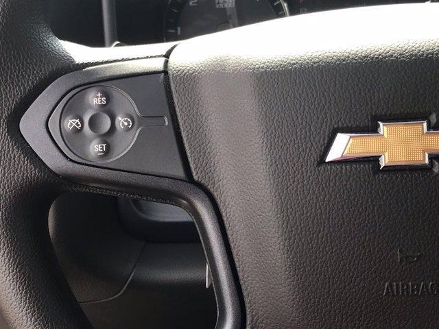 2019 Chevrolet Silverado 2500 Double Cab RWD, Knapheide Steel Service Body #CN93328 - photo 35