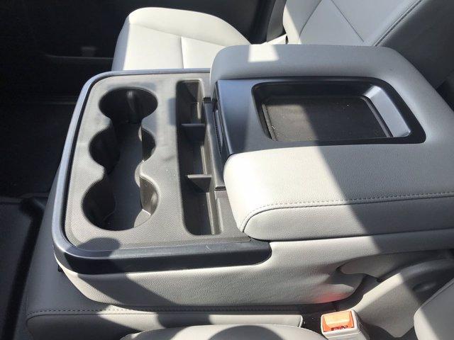 2019 Chevrolet Silverado 2500 Double Cab RWD, Knapheide Steel Service Body #CN93328 - photo 44