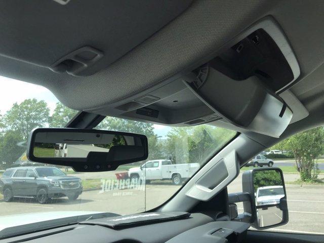 2019 Chevrolet Silverado 2500 Double Cab RWD, Knapheide Steel Service Body #CN93328 - photo 48